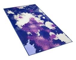 Beliani Dywan kolorowy 80 x 150 cm krótkowłosy KADIRLI