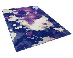 Beliani Dywan kolorowy 160 x 230 cm krótkowłosy KADIRLI
