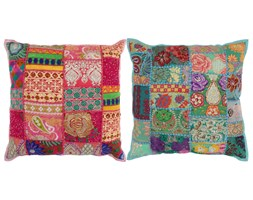 Poduszki Dekoracyjne Wyposażenie Wnętrz Homebook