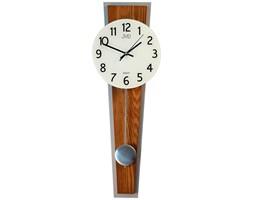 Zegary ścienne Drewniane Z Wahadłem Pomysły Inspiracje Z