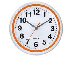 Zegar ścienny JVD HA41.5 28 cm Cichy mechanizm