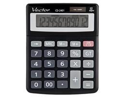 Kalkulator Kosztów Remontu łazienki Projekty I Wystrój