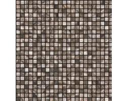 Tapeta ścienna Mozaika AS Creation Wallness - 8263-43