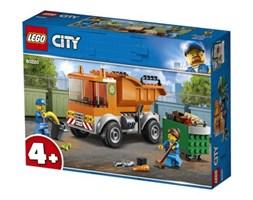 Instrukcje Lego Pomysły Inspiracje Z Homebook