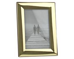 Ramka Rich Gold 10x15cm