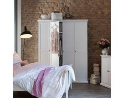 Sypialnia Paris Agata Meble Pomysły Inspiracje Z Homebook