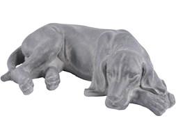 Rzeźba Dog Burton