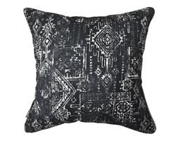 Poduszka dekoracyjna Aztec, Rozmiar: 45 x 45 cm