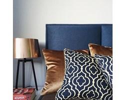 Poduszki I Poszewki Dekoracyjne Kolor Złoty Wyposażenie