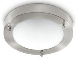 Philips myBathroom Lampa sufitowa Treats, matowy chrom, 320091716
