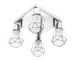 Auhilon Deco Lighting Plafon SPOT SPIRIT 4P 15592-4 Auhilon dodatkowe rabaty w sklepie do 20%