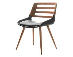 Krzesła Kuchenne Industrialne Wyposażenie Wnętrz Homebook