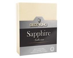 Prześcieradło Sapphire  Decoking