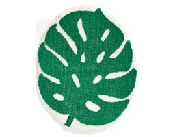 Dywaniki łazienkowe Leaf