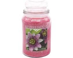 Świeca zapachowa Candle-lite w szkle 652 g - Paradise Flower