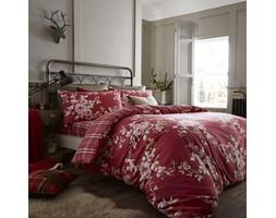 Sypialnia W Stylu Angielskim Dekoratornia Pomysły