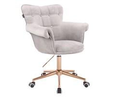 Fotele Wyposażenie Wnętrz Homebook