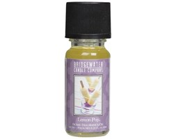 Bridgewater Candle Company Home Fragrance Oil olejek zapachowy do aromaterapii 10 ml - Lemon Pop