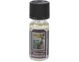Bridgewater Candle Company Home Fragrance Oil olejek zapachowy do aromaterapii 10 ml - Bridgewater