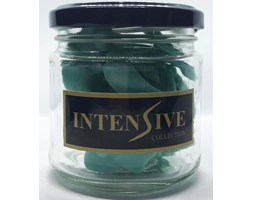 INTENSIVE COLLECTION Scented Wax In Jar S2 wosk zapachowy w słoiku - Frozen