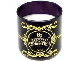 Barocco Fiorentino Small Glass Candle luksusowa świeca zapachowa w szkle - Florentia