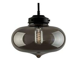 Altavola Design :: Lampa Wisząca London Loft No.1 Smoky