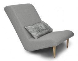 Fotel - Leżanka Nubu