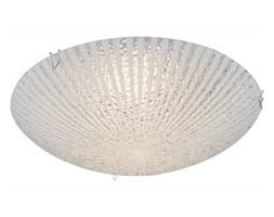 Globo - LED Lampa sufitowa LED/8W/230V