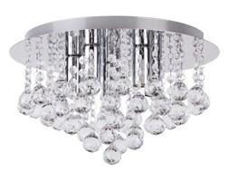 Rabalux - Lampa sufitowa 5xE14/40W/230V