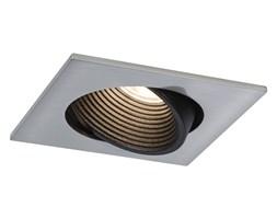 Paulmann 92751 - LED/8,7W Oprawa wpuszczana HELIA 700 mA