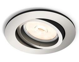 Philips 50391/17/PN - LED Oprawa wpuszczana MYLIVING DONEGAL 1xGU10/5,5W/230V
