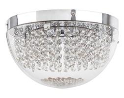 Rabalux - LED Lampa sufitowa kryształowa LED/12W