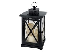 Eglo 48594 - LED Lampa solarna 3xLED/0,06W/1xAA
