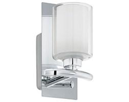 Eglo 95945 - LED Oświetlenie łazienkowe TIMOTEO 1xG9-LED/2,5W/230V