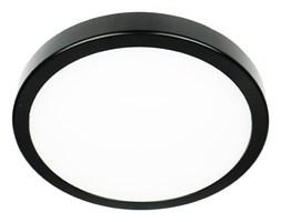 LED Plafon łazienkowy 1xLED/12W/230V IP65