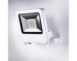 Osram - LED Reflektor zewnętrzny LEDVANCE 1xLED/10W/230V IP65