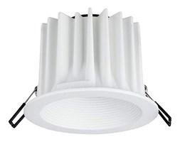 Paulmann 92647 - LED Ściemnialne oświetlenie łazienkowe HELIA 1xLED/8,7W/230V