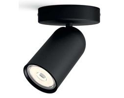 Philips 50581/30/PN - Reflektor punktowy MYLIVING PONGEE 1xGU10/10W/230V