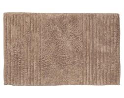 Sealskin Dywanik łazienkowy Essence, 50 x 80 cm, szary