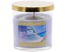 Świeca zapachowa Candle-lite tumbler - Beach Life