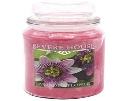 Świeca zapachowa Candle-lite w szkle 396 g - Paradise Flower