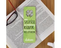 75f713ce37d6fb dedykacja do książki na komunię - pomysły, inspiracje z homebook