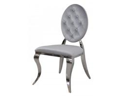 Krzesła Gięte Jasienica Pomysły Inspiracje Z Homebook