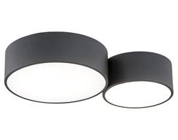 Lampy Wbudowane W Sufit Projekty I Wystrój Wnętrz