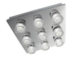 Philips 37246/11/13 - LED Lampa sufitowa INSTYLE DARIUS 9xLED/2W/230V