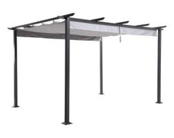 Namioty Ogrodowe Castorama Wyposażenie Wnętrz Homebook