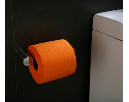 Uchwyt na papier toaletowy Art Platino Doreo DOR-97060