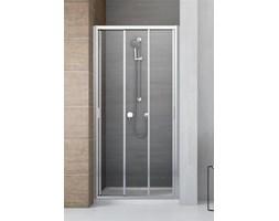 Kabiny Prysznicowe Obi Pomysły Inspiracje Z Homebook