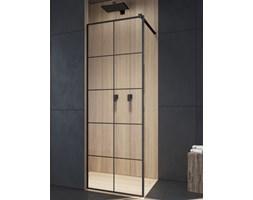 Rysunek Techniczny łazienki Projekty I Wystrój Wnętrz