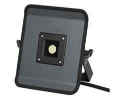 Brennenstuhl Kompaktowy reflektor LED, ML SN 4005 V2, 20 W, 1171330211